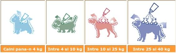 advocate-pesticid-insecticid-deparazitare-caini-purici-capuse