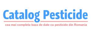 catalog pesticide 2014